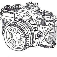 Small Picture I wish I was covered Tatouages Pour Tous Pinterest Tatting