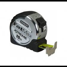 Купить <b>STANLEY</b> 0-33-897 <b>рулетка</b> измерительная <b>FatMax</b> XL ...