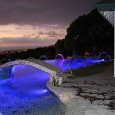 purple pool lighting light up your pool and your party with a beautiful display of color beautiful lighting pool