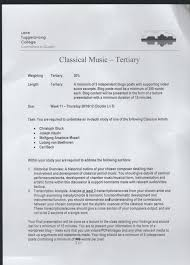 essay on classical music a reflective essay about classical music comparative essay jazz and classical music mgorka comcomparative essay jazz and classical music