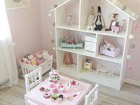 Детская комната: лучшие изображения (48) | Девчачьи комнаты ...