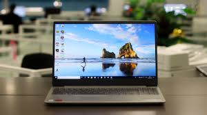 <b>Lenovo IdeaPad 330S</b> review: A simple and pleasant all-rounder for ...