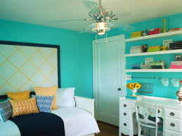Turquoise Bedroom Bedroom Turquoise Bedroom 017 Turquoise Bedroom For Girl Room