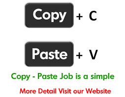 online job easy earn money earn money online data conversion jobs