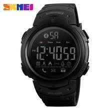 Buy <b>skmei watch</b> and get free shipping on AliExpress