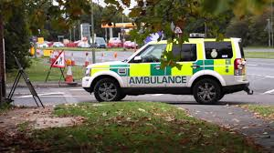 updated titchfield factory which was evacuated after a chemical updated titchfield factory which was evacuated after a chemical spill is now operational again the news