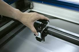 <b>Laser engraving machine</b> Mercury III | PerezCamps - Router CNC ...