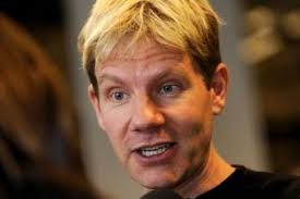 Students praise UWA for ditching controversial $4m Bjorn Lomborg ...