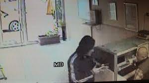Image result for o hırsız polismiş kocaeli