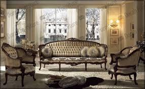 1 antique victorian living room furniture sets 6 piece antique victorian living room