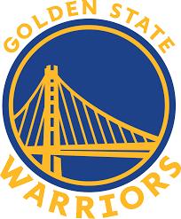 <b>Golden State</b> Warriors - Wikipedia