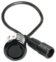 Купить Задние <b>парктроники</b>, монитор <b>Blackview PS</b>-<b>4.5</b>-<b>18</b> black ...