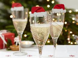 Image result for christmas party images