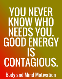 Positive-energy-Quote.jpg via Relatably.com