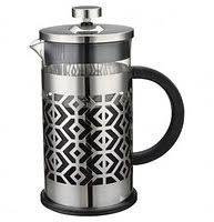 Кофейники, заварочные чайники и аксессуары <b>Zeidan</b> в Минске ...