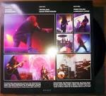 Epicus Doomicus Metallicus: Live at Roadburn