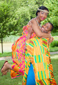 Image result for kente styles