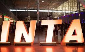 <b>2020</b> Conference: <b>Brands</b> in Society - International Trademark ...
