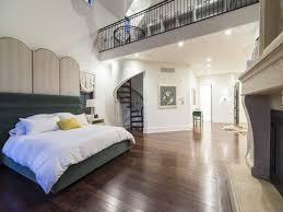 54 lofty loft room designs impressive bedroom loft bedroom loft furniture