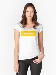 """""""Be Kind Anyway <b>Quote</b>"""" T-<b>shirt</b> by alyssamio   Redbubble"""
