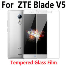Zte Blade <b>Case with Tempered Glass</b> reviews – Online shopping ...