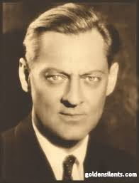 Lionel Barrymore, circa 1928. Sadie Thompson (1928) .... Alfred Davidson Thirteenth Hour, The (1927) .... Professor Leroy - lionelbarrymore1930