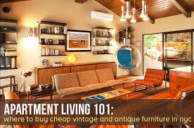 posted on tue september 15 2015 by rebecca paul in apartment living 101 city living design features apartment furniture nyc