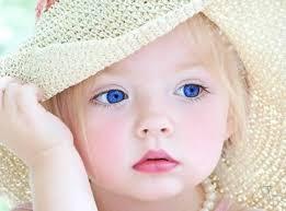 اطفال ........ images?q=tbn:ANd9GcT