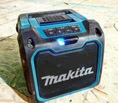 Makita s.p.a - Tool | Makita в 2019 г. | Makita tools, Makita и Tools