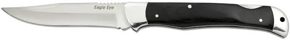 <b>Нож складной Eagle Eye</b>, C-116 - купить в интернет магазине