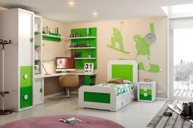 modern kids furniture bedroom set bedroom kids bedroom furniture sets for boys wallpaper gorgeous kids bedroom boys bedroom furniture set