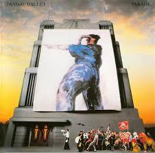 <b>Spandau Ballet</b> - <b>Parade</b> | Releases | Discogs