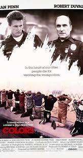 <b>Colors</b> (1988) - IMDb