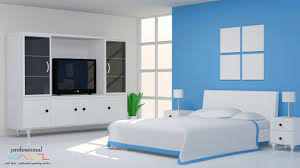 Light Blue Paint Colors Bedroom Wythe Blue Exterior Front Door Color Favorite Paint Colors Blog
