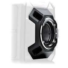 Camera Accessories / AKS - <b>Lens Adapters</b> & Camera Mounts ...