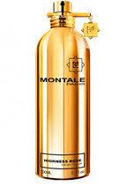 Купить женские <b>парфюмерные</b> ароматы <b>Montale</b> в интернет ...