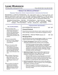 all about writing resume writers  seangarrette coall about writing resume writers