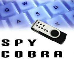 spy software