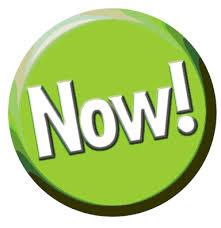 「now」の画像検索結果