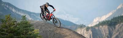 <b>Electric Mountain Bikes</b>   Shop <b>E</b>-<b>MTB Bikes</b> Built for Trail Handling ...