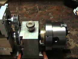 <b>1600</b> Oz In, <b>Nema34 4th Axis</b> - YouTube
