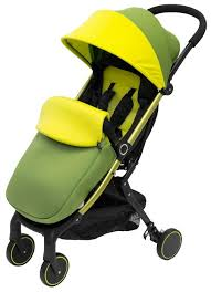 <b>Прогулочная коляска SWEET BABY</b> Combina Tutto — купить по ...