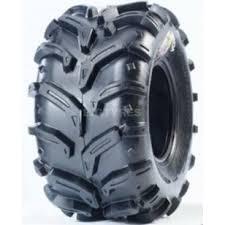 <b>Deestone D932 Swamp Witch</b> Tyres   Shop Online