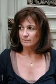 <b>Marie Le Gall</b> · Voir toutes les photos - marie-le-gall-147856-250-400