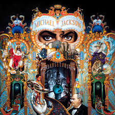 michael jackson s dangerous is years old but the world it michael jackson s dangerous is 25 years old but the world it saw looks like the present noisey
