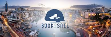 About Us - Book2Sail