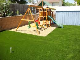 kids room kid friendly backyard ideas on a budget subway tile home office style expansive backyard home office build
