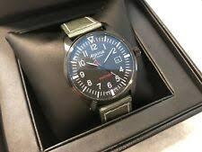 <b>Alpina</b> Startimer Pilot наручных <b>часов</b> - огромный выбор по ...