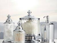 Посуда,контейнеры: лучшие изображения (216) в 2020 г ...