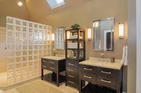 quartz bathroom remodeling